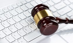 Law Firm Improves Document Management