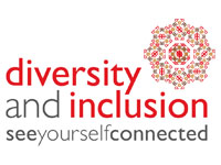 about-canon-careers-diversity-inclusion-logo.jpg#asset:6368